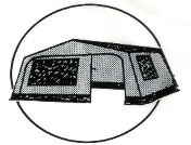 Logo tent John.png