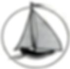 Logo zeil John.png
