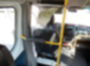 Zeil Jan personenvervoer.jpg