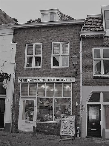 Lavendelstraat20c.jpg