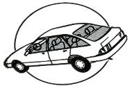 Logo auto John.png