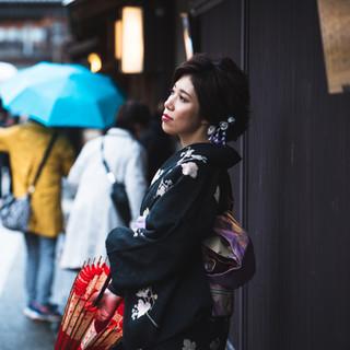 MISS NADESHIKO NIPPON ファイナリスト石川県代表・高平さお理様