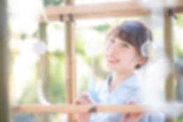 金沢 石川県 ポートレート 撮影会 写真教室
