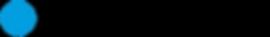 Blaupunkt_Logo-01.png