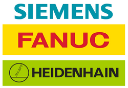 Siemens-Fanuc-Heidenhain_edited
