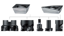 T.FRESADO - milling-m4000-15-1