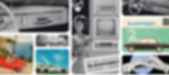 Blaupunkt-Katalog-Mobile-Entertainment-2