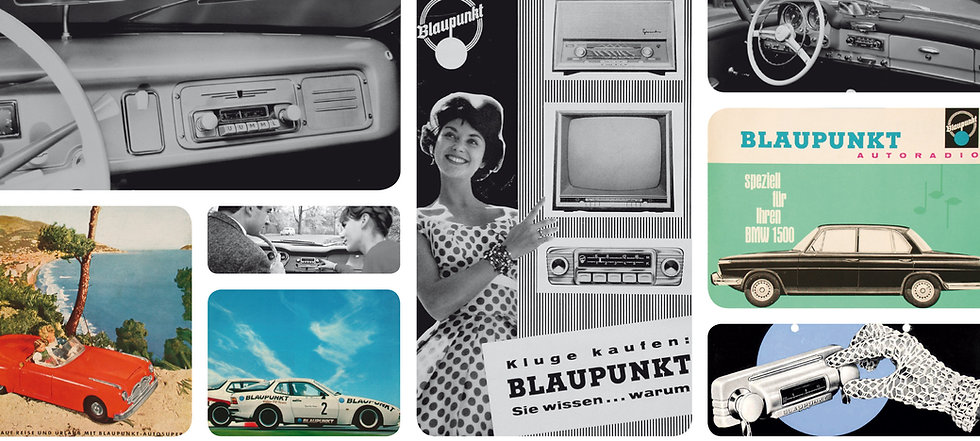 Blaupunkt-Katalog-Mobile-Entertainment-2