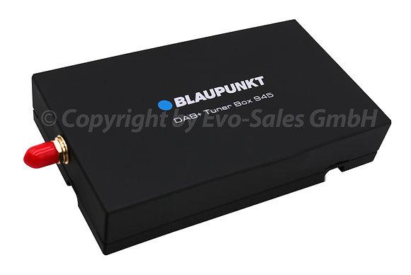 DAB+ Tuner Box 945