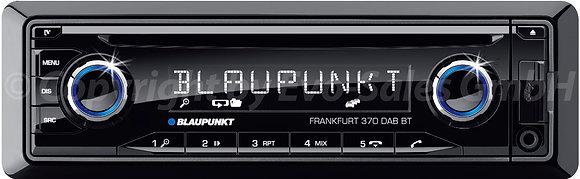 Frankfurt 370 DAB BT