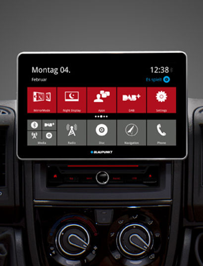 Produktbild-Startseite-Multimedia.jpg