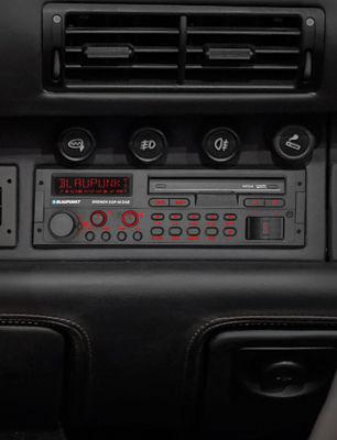 Produktbild-Startseite-Car-Radio.jpg
