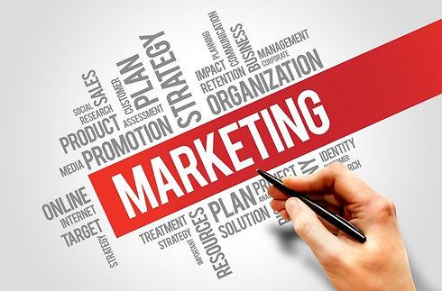 Marketing website image.jpg