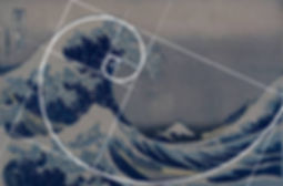 gran-ola-proporcion-aurea.jpg