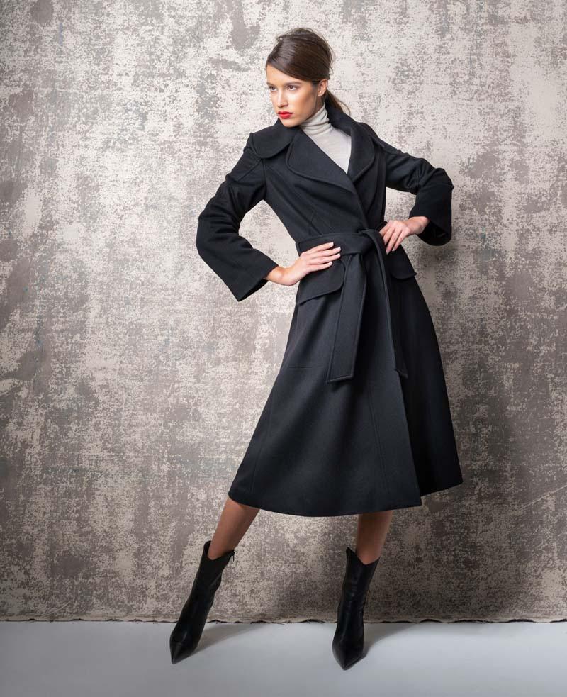 Varteks ženski kaputi