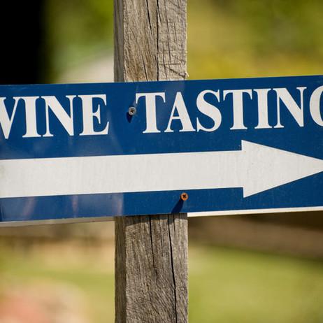 wine-tasting-sign.jpg