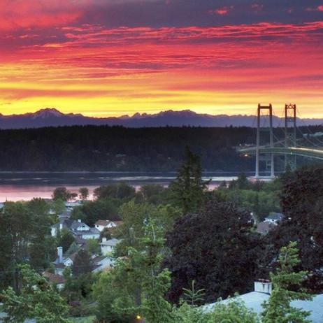 1200x560 Tacoma Bridge Sunset cropped.jpg