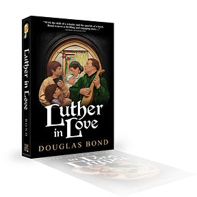 Luther 3D.jpg