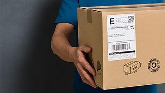 Labeling-Transport-and-Logistics.jpg