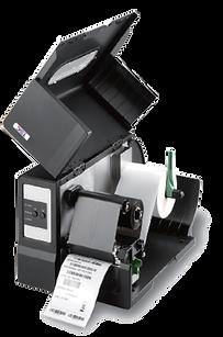 Printer TSC 2.PNG