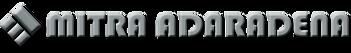 Logo Mitra Adaradena1.png