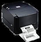 Printer TSC.png
