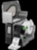 Printer TSC 6.PNG