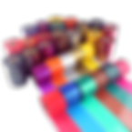 Ribbon Warna Full.png