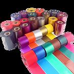Ribbon Warna Full.png
