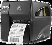 Printer Zebra ZT220.png
