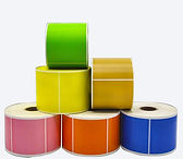 Cetak warna rolls.jpg