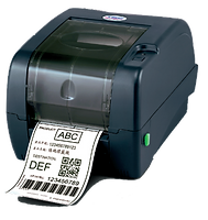 Printer TSC 3.PNG