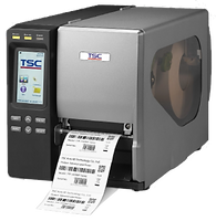 Printer TSC 5.PNG