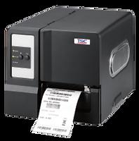 Printer TSC 1.png