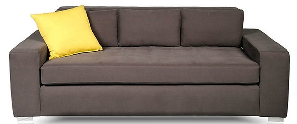 Sofa Mykonos