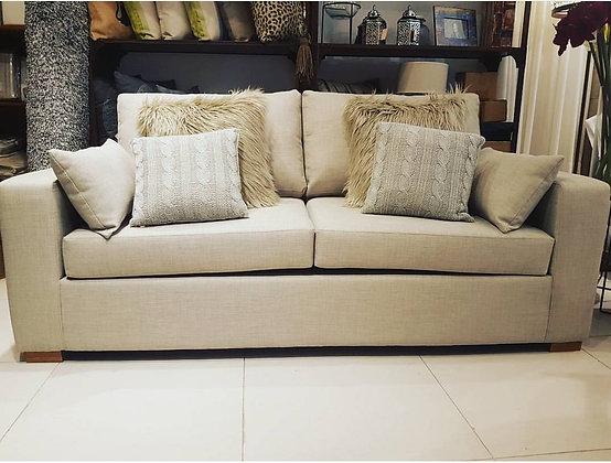 Sofa Mont