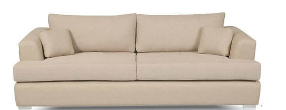 Sofa Jeremy