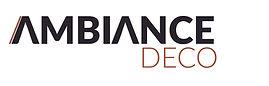 Logo ambiance.jpg
