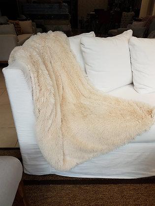 Manta Warm