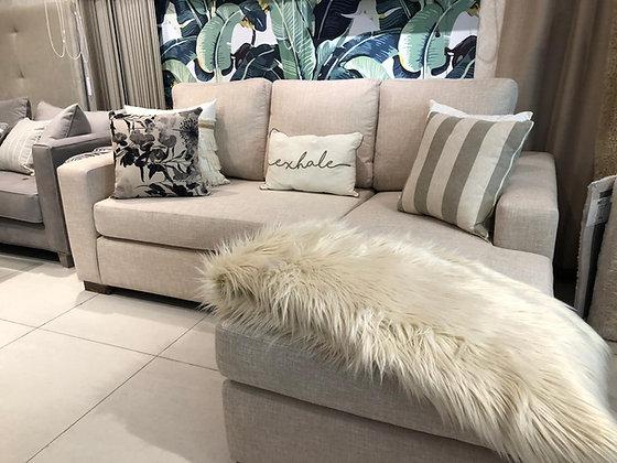 Sofa Functional