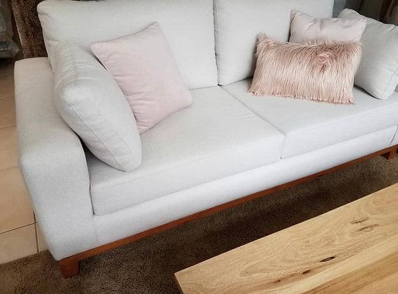 Sofa Mont Wood