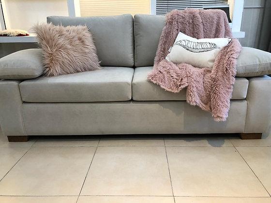 Sofa Mantra