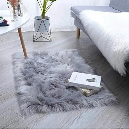 Carpeta Klasic