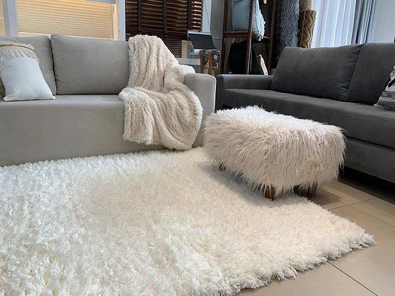 Carpeta Floki