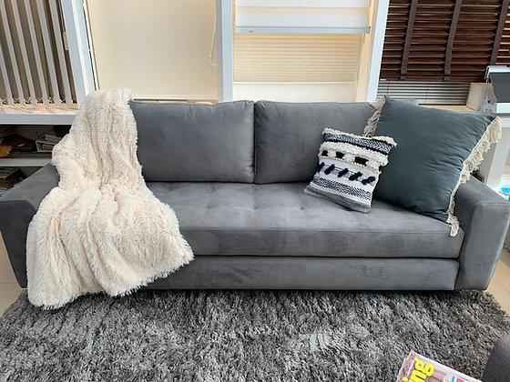 Sofa Ambiance