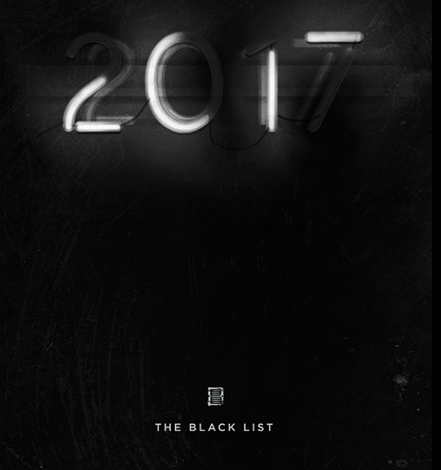 Assemble's MEAT on the 2017 The Blacklist