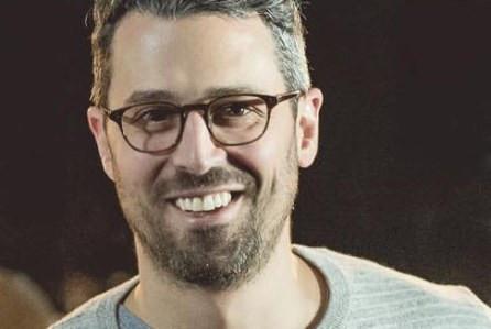 Assemble Media Taps Scott Veltri For President Of Production