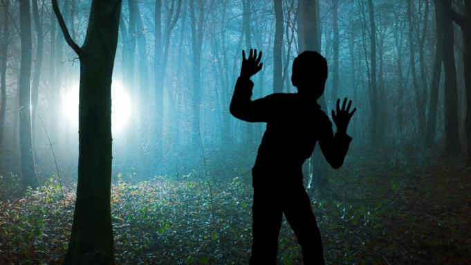 'Ameri-Scares': Margot Robbie's LuckyChap & Assemble Media Developing Family Horror Anthology