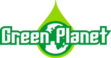 Green Planet.png