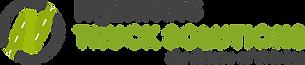 Logo_NijenhuisTruckSolutions_WEB.png